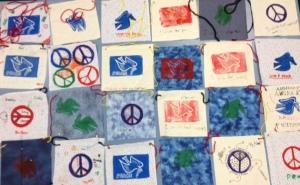 peace 15