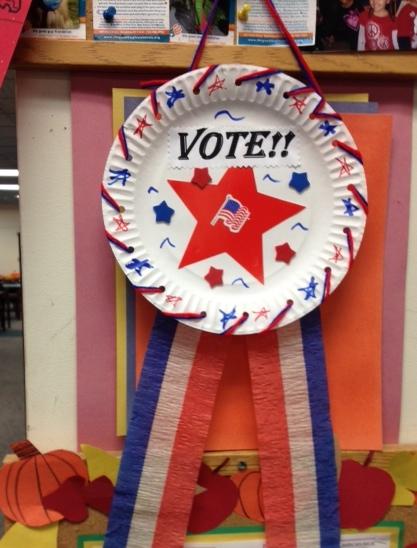 vote-craft-revised