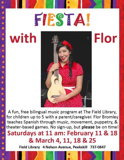 fiesta-with-flor