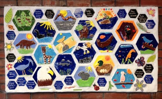 Tiles Mosaic.jpg