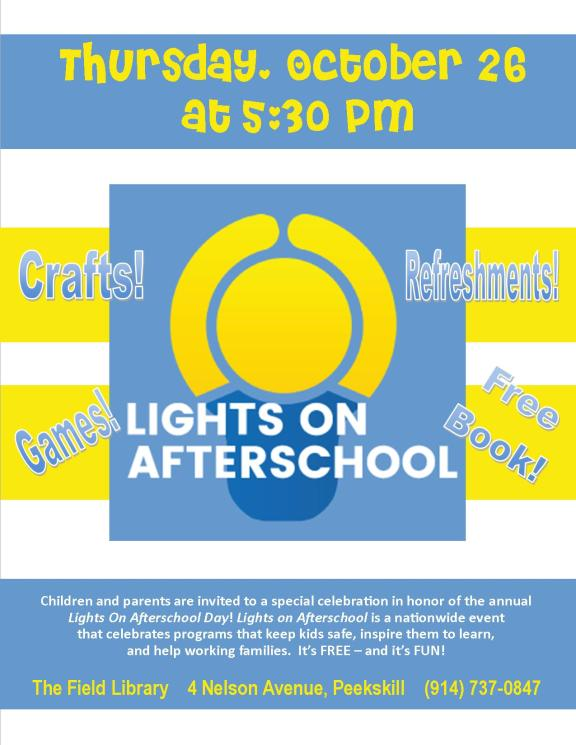 Lights on Afterschool 2017 long copy