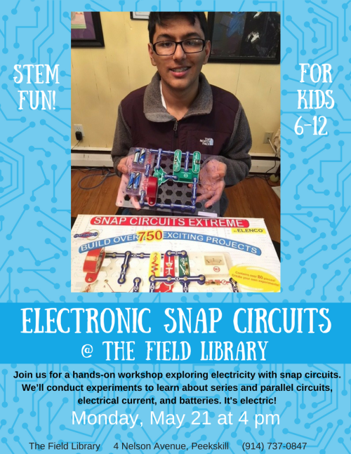 Electronic Snap Circuits Flyer Size Short.png