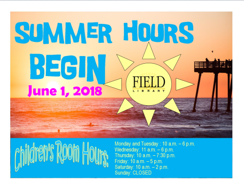 Summer Hours Begin 2018.png