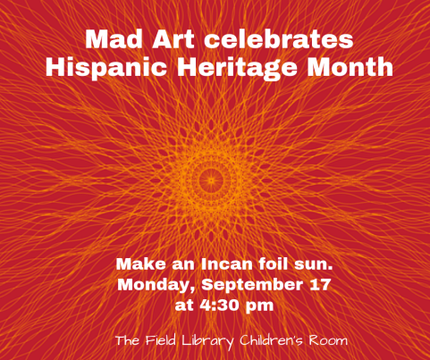 Mad Art celebrates Hispanic Heritage Month.png