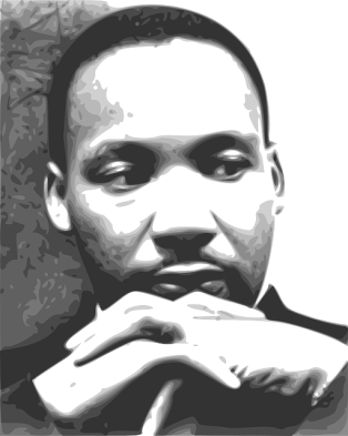 martin-luther-king-25271_640