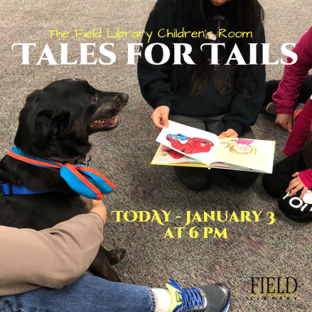 Tales for Tails January 3, 2019 (2).png