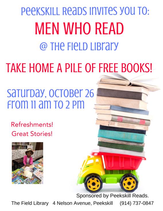 Men Who Read 2019-3