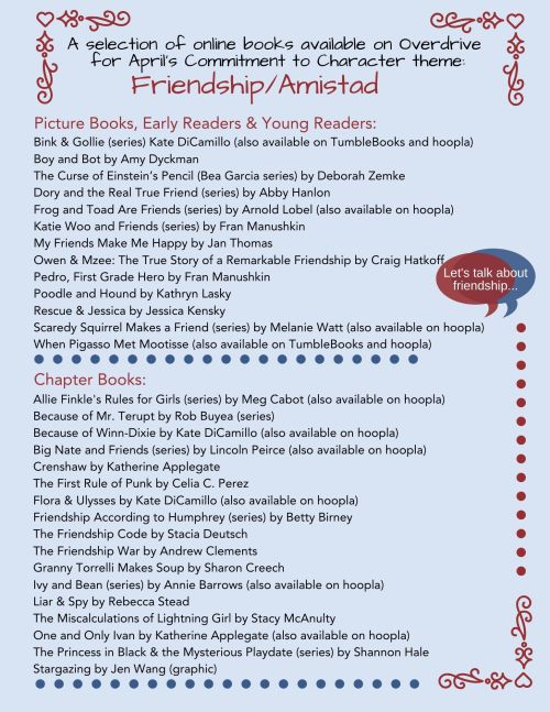 Peekskill Schools Commitment to Character-5